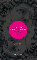 Gertrude Stein_O_que_são_obras_primas_240