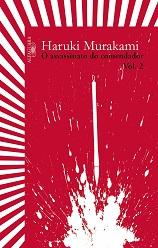 Haruki Murakami_O_assassinato_comendador_240