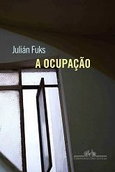 Julián Fuks_A ocupação_240