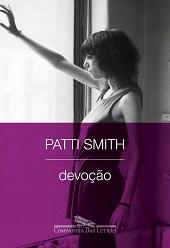 Patti Smith_Devoção_240