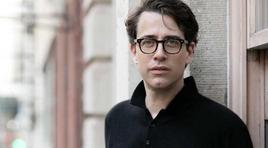 Benjamin Moser, ganhador do Pulitzer pela biografia de Susan Sontag