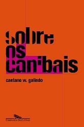 Caetano_Galindo_Sobre_canibais_241