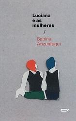 Sabina Anzuategui_Luciana_mulheres_241