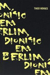 Tiago Novaes_Dionisio_Berlim_241