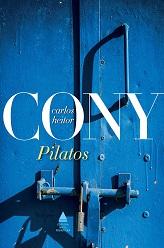 Carlos_Heitor_Cony_Pilatos_242
