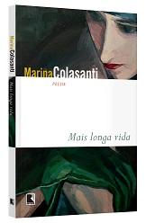 Marina Colasanti_Mais_longa_vida_242