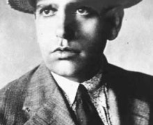 Oswald_de_andrade_1920