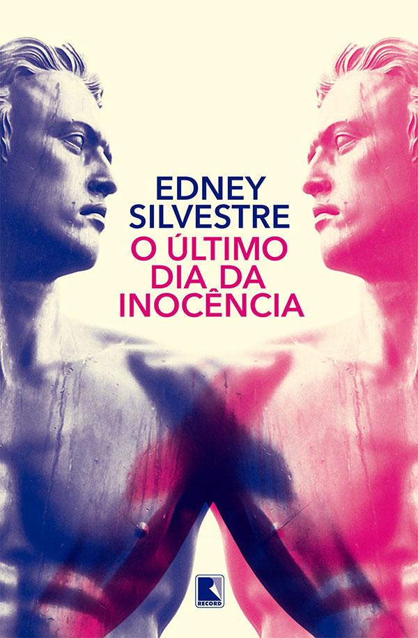 Edney_Silvestre_Ultimo_dia_inocencia_244