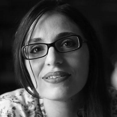Mariana Ianelli