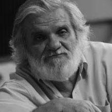 Raimundo Carrero