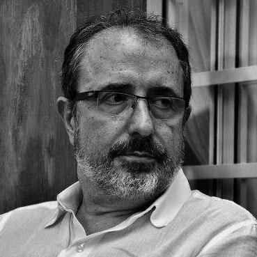 José Castilho
