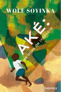 Primeiro autor negro a receber Nobel de Literatura sairá no Brasil –  Rascunho