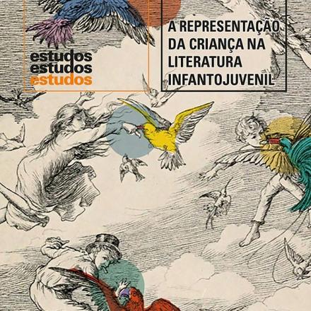 A representação da criança na literatura infantojuvenil