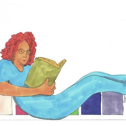 Ilustração: Carolina Vigna
