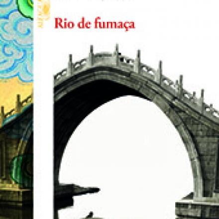 Capa Rio de fumaca.indd