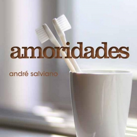 Amoridades_André_Salviano