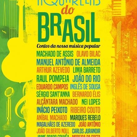 Aquarelas_Brasil_Flávio_Moreira_Costa