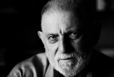 Armindo Trevisan, autor de