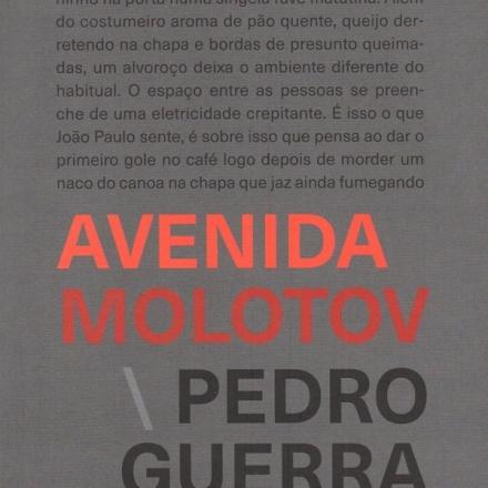 Avenida_Molotov_Pedro_Guerra