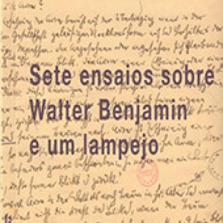 Beatriz_Sarlo_Sete_Ensaios_Benjamin_165