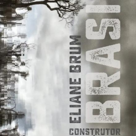 Brasil_construtor_ruínas