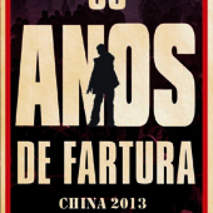 capa_Anos_de_fartura.indd