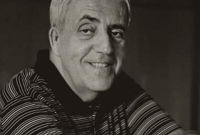 José Castello participa do podcast