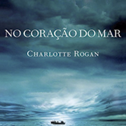 Charlotte_Rogan_Coração_Mar_165