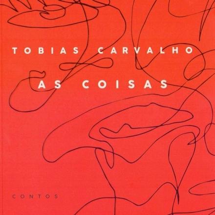 Coisas_Tobias_Carvalho