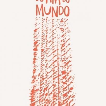 Correio_fim_mundo_Tomás_Chiaverini