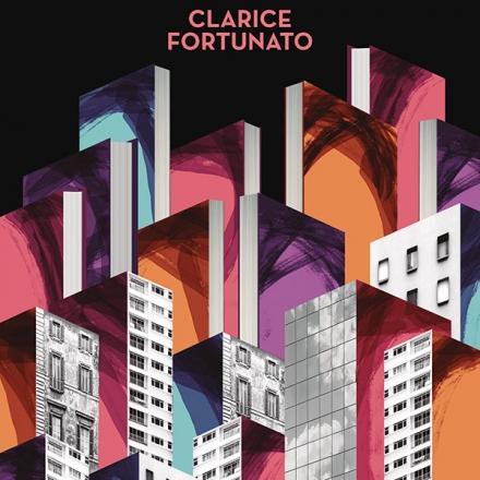 Da vida nas ruas ao teto dos livros_Clarice Fortunato
