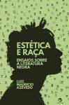 Estética e raça