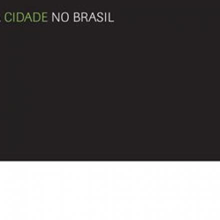 Eu_recomendo_ANTONIO_RISÉRIO_A cidade no Brasil_1541