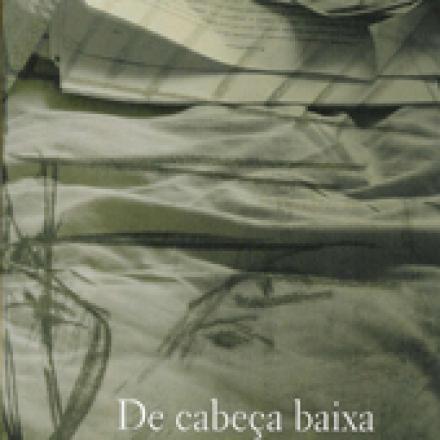 Flávio Izhaki_livro
