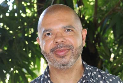 Hugo Monteiro Ferreira, autor de