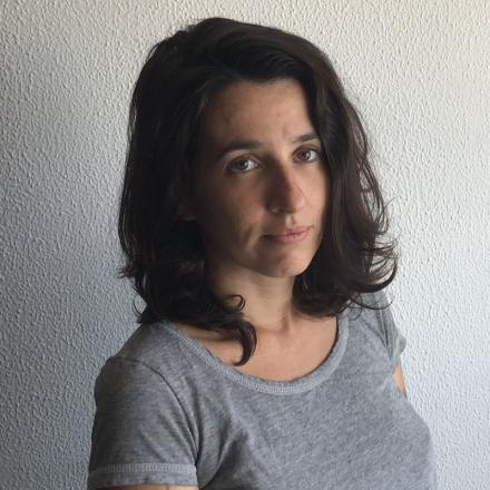 Julia Dantas_4
