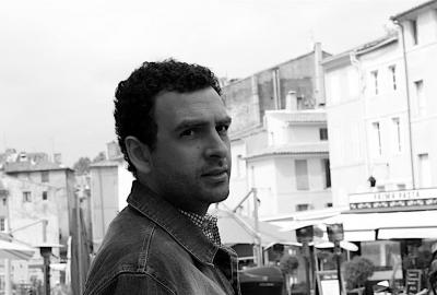 """Leonardo Gandolfi, autor de """"Robinson Crusoé e seus amigos"""""""