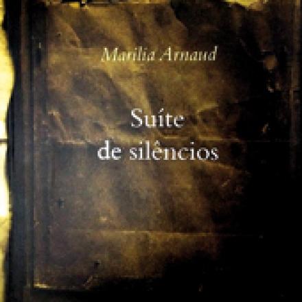 MARILIA_ARNAUD_Suíte de silêncios_154