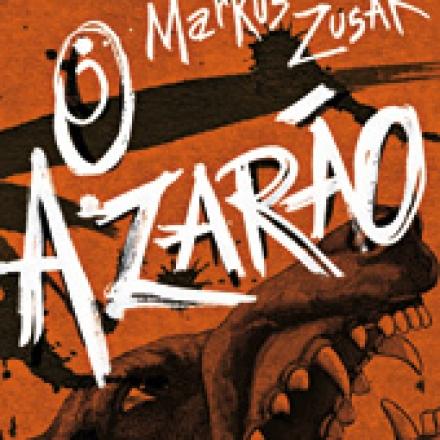 MARKUS_ZUSAK_O azarão_154