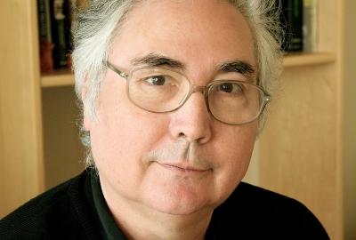 Manuel Castells, um dos autores de