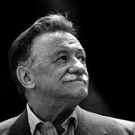 O uruguaio Mario Benedetti, cujo centenário se comemorou em 14 de setembro