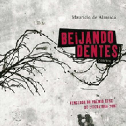 Mauricio de Almeida_livro