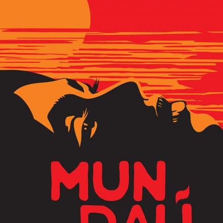 Mundaú
