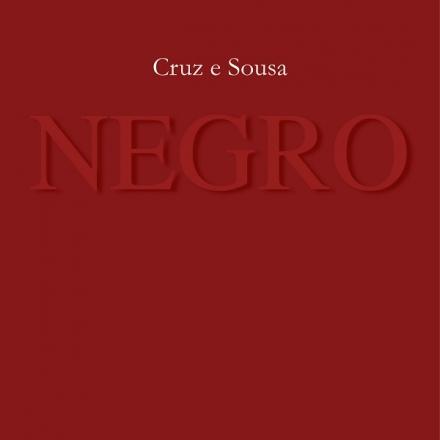 Negro_Cruz_Sousa
