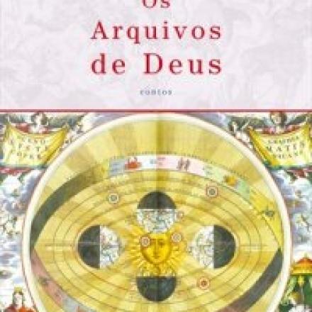 OS_ARQUIVOS_DE_DEUS_1312827340P