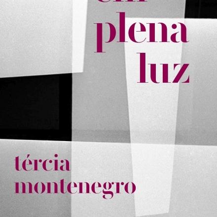 Plena_luz_Tércia_Montenegro