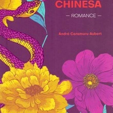 Poesia_chinesa_Andre_Caramuru_Aubert