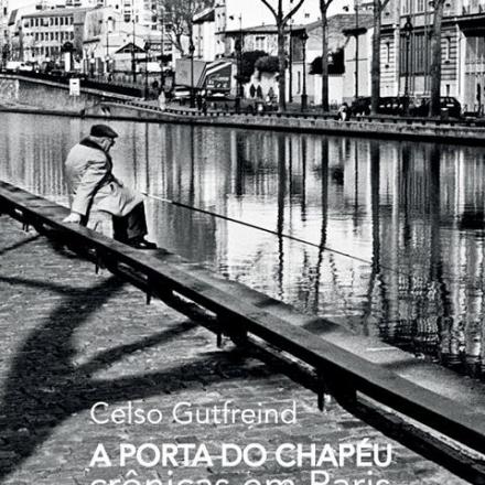 Porta_chapéu_Celso Gutfriend