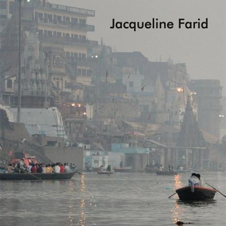 Prana_Jacqueline Farid