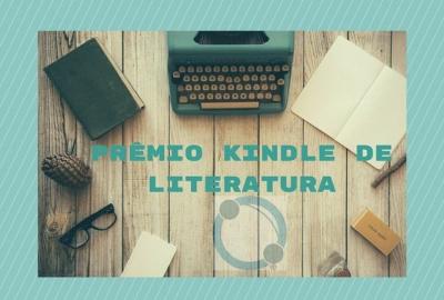 Prêmio-Kindle-de-Literatura-1-Copy